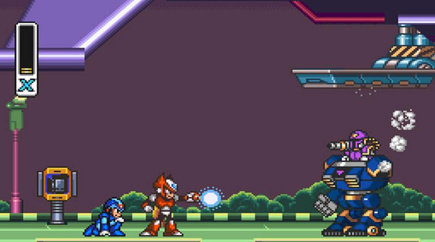 34559-Megaman_X_(USA)-3