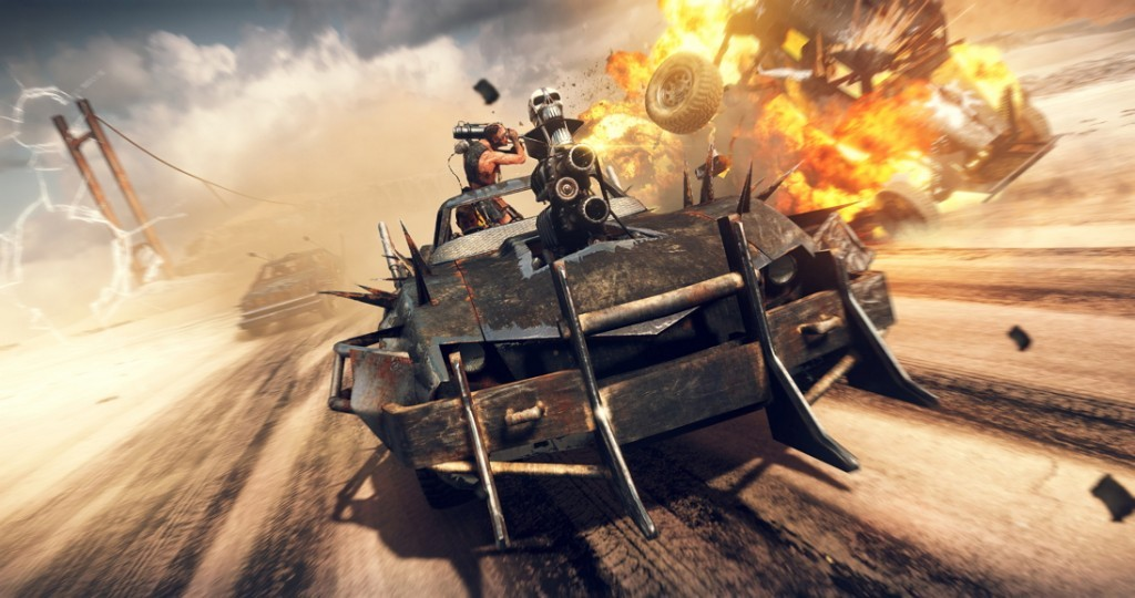 mad_max_game_1_nocredit_small-1024x540