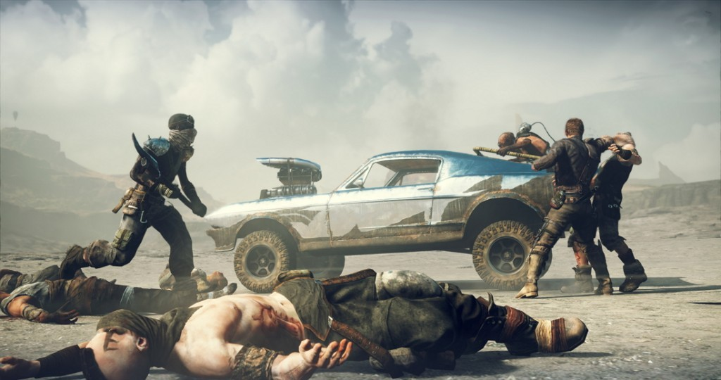 mad_max_game_2_nocredit-small-1024x540