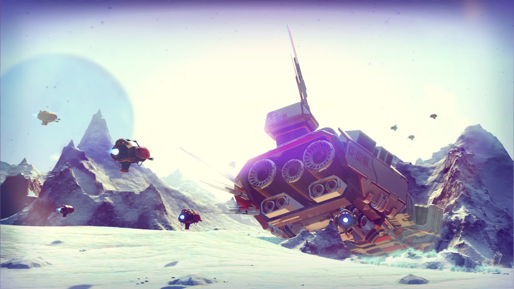 no-mans-sky-screenshot-02-ps4-us-24jun14