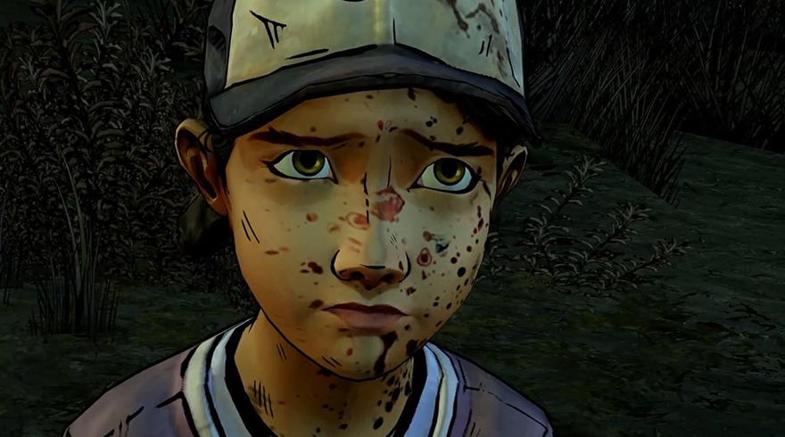 the-walking-dead-season-2-episode-1-all-that-remains_6