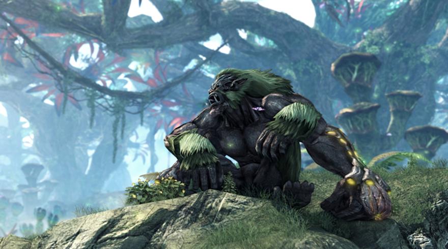 Xenoblade-Chronicles-X-Screenshots-5