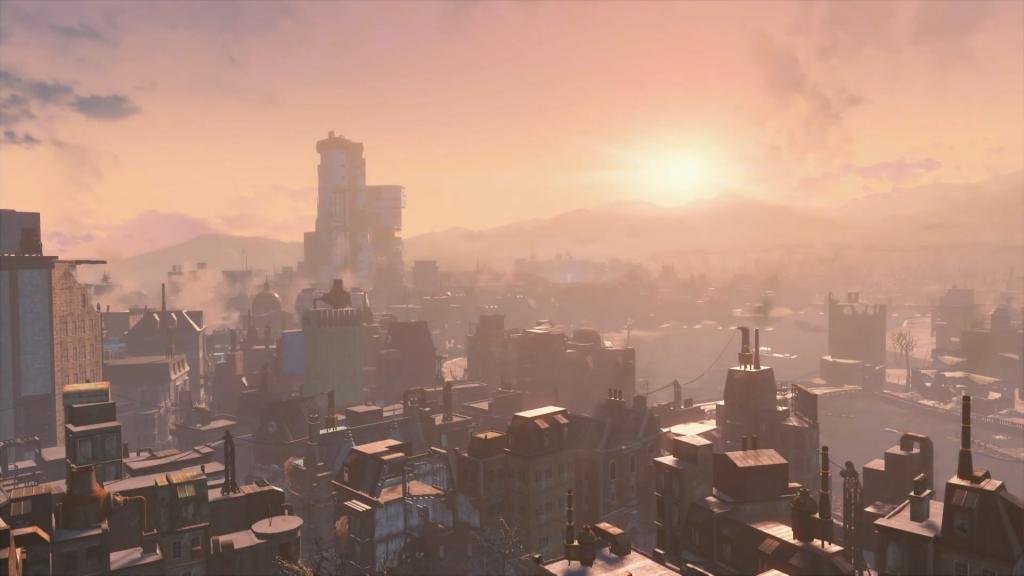 Boston_Vista-Fallout4