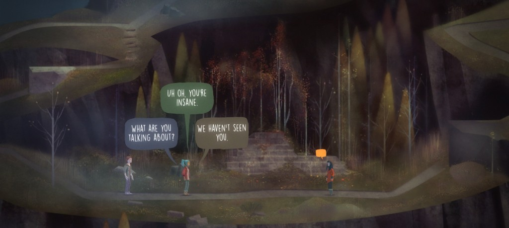 Oxenfree_Review_2