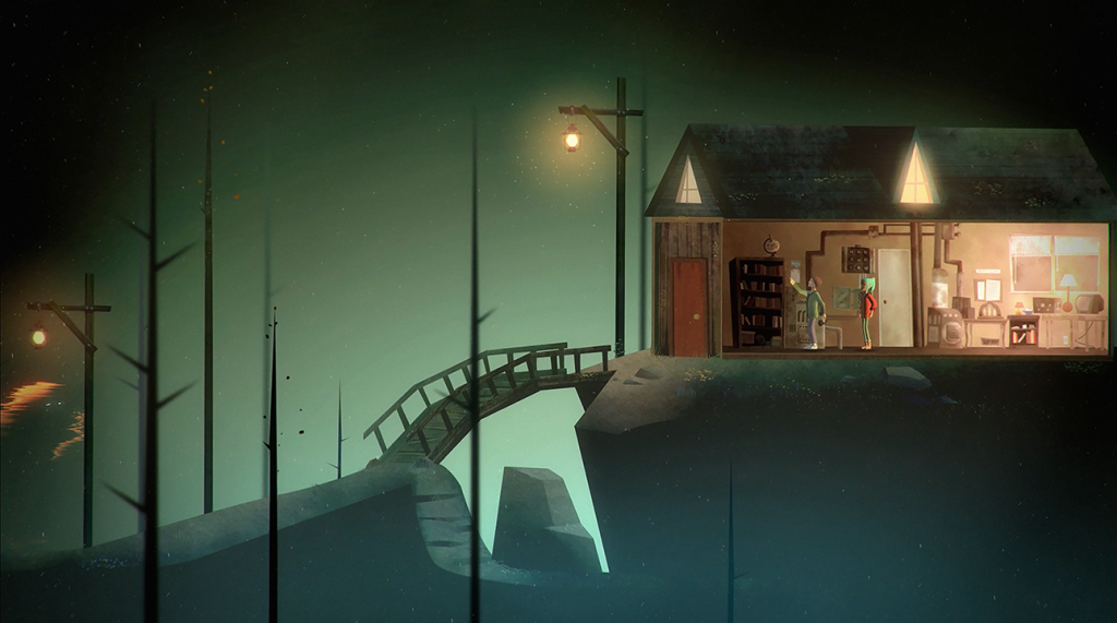 oxenfree_house