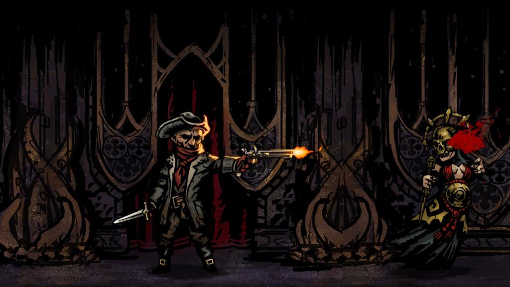 darkest dungeon_2
