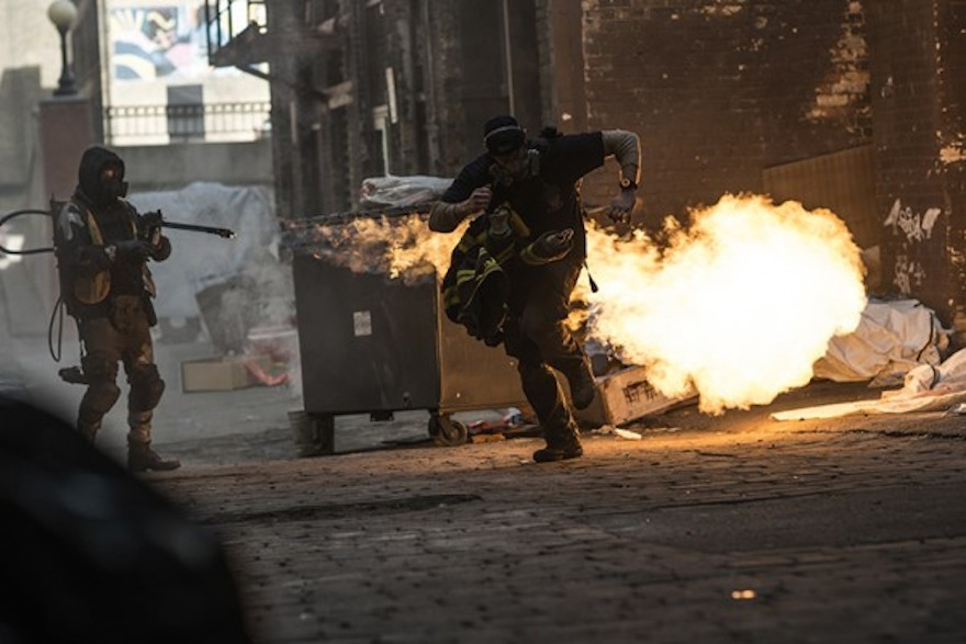 thedivisionliveaction2
