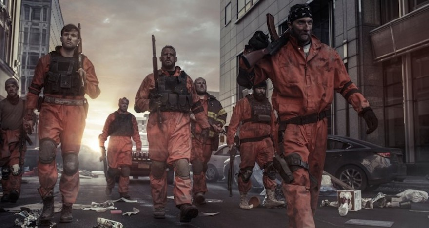 thedivisionliveaction3