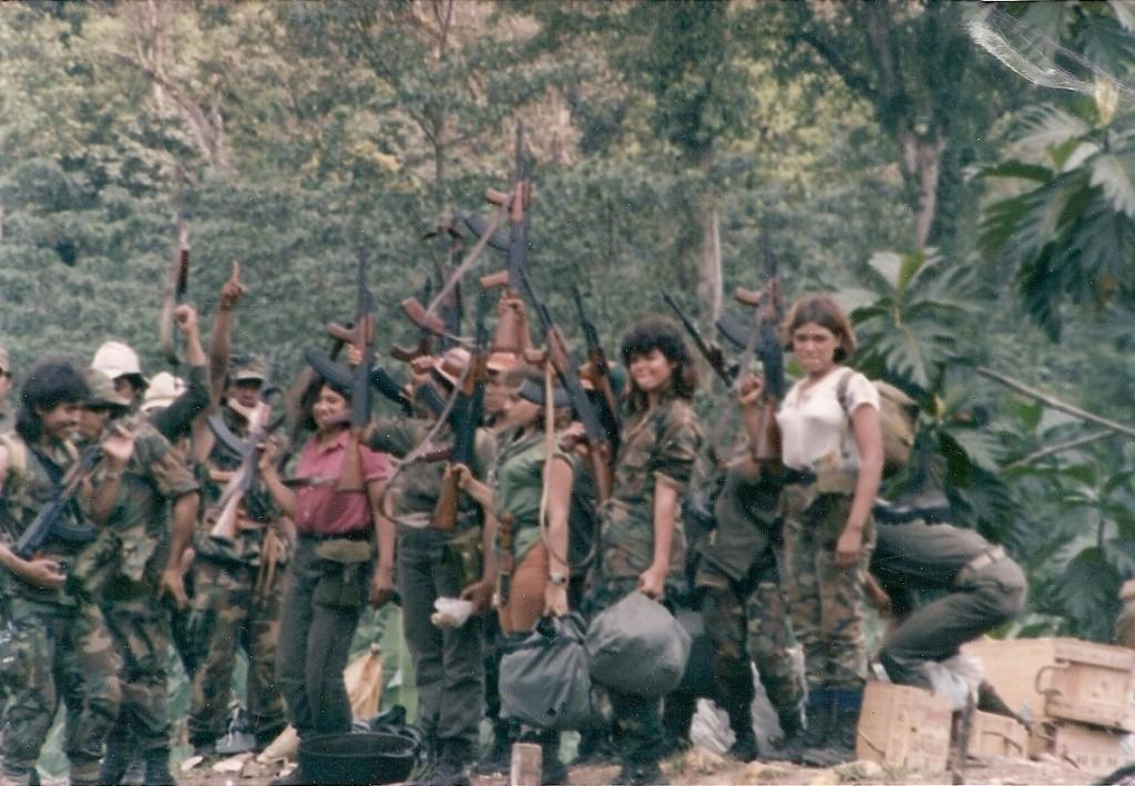 Contra_commandas_1987