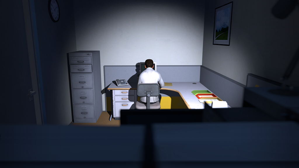 Stanley Parable1024x575