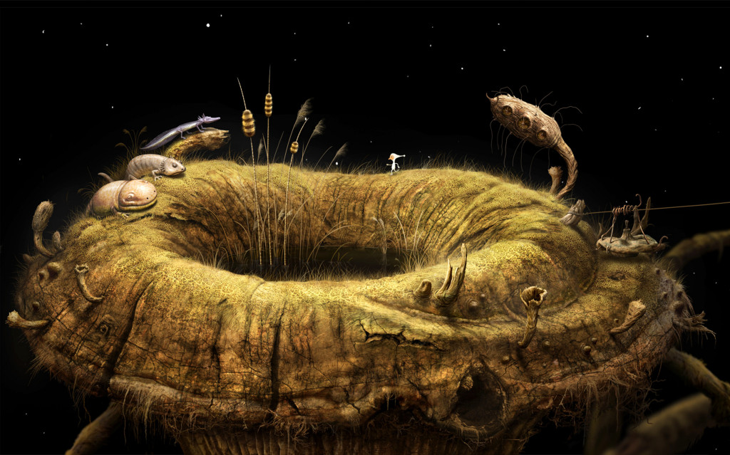 556255070_preview_Samorost3_newts