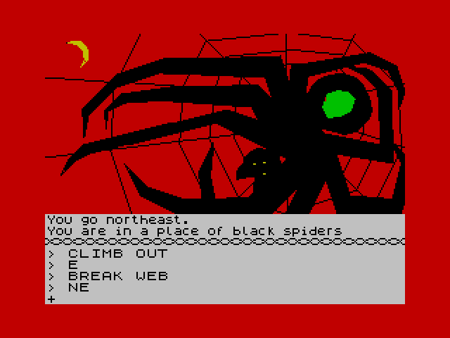 AUSSIE-1980-ZX-SPECTRUM-AU-EN1