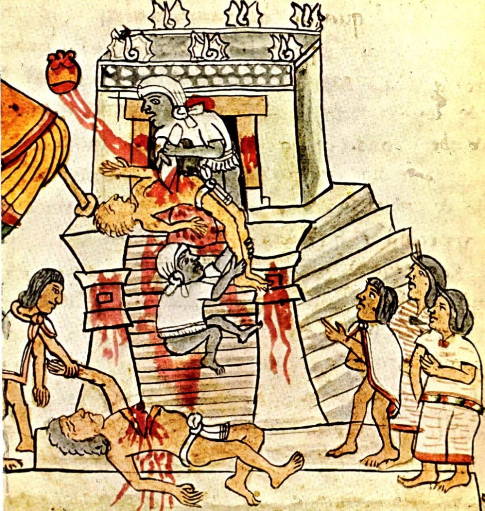 Codex_Magliabechiano_(141_cropped)