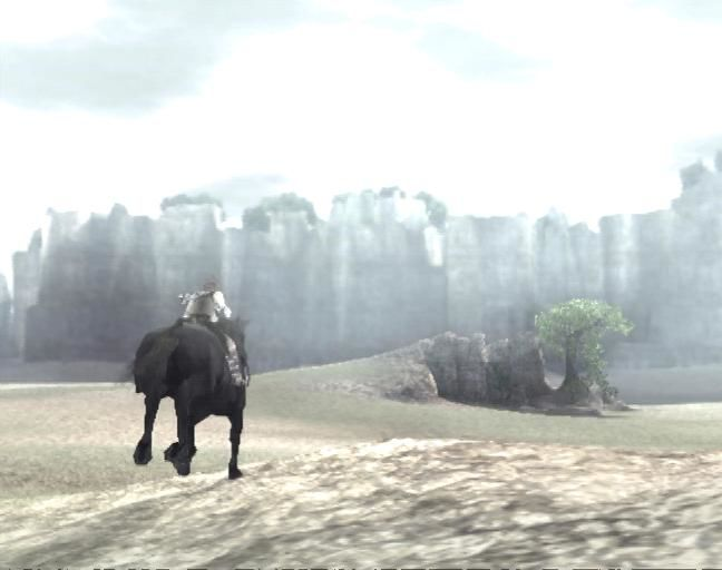 -shadow-of-the-colossus-playstation-2-screenshot-game-s-protagonist