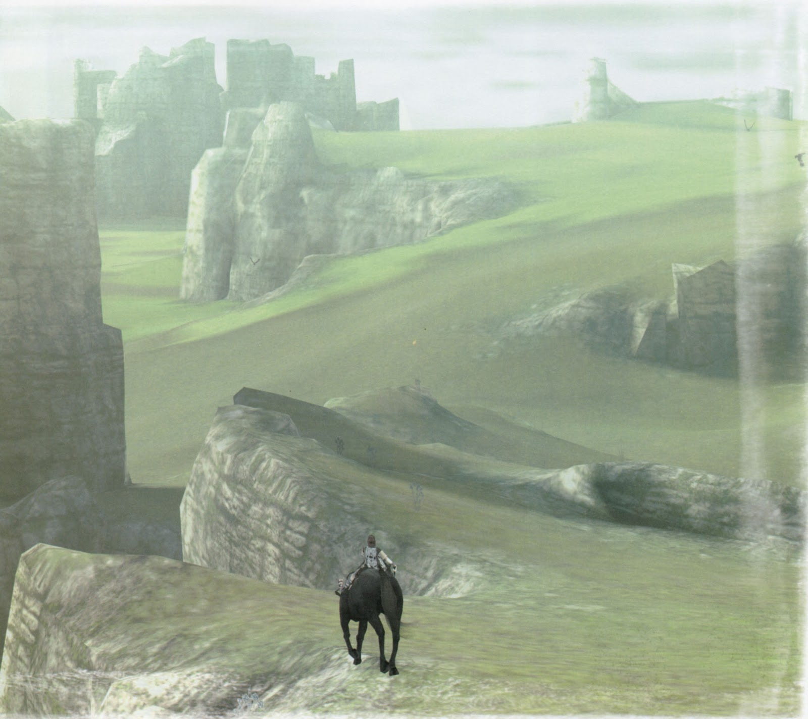 Shadow-of-the-Colossus.landscape