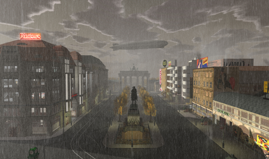 berlin second life 3
