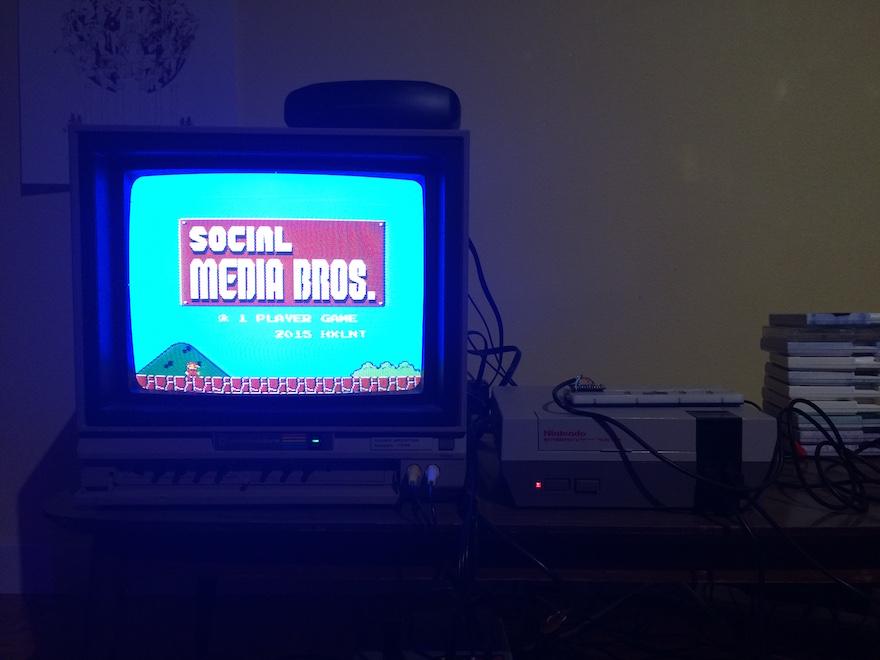 socialmediabros