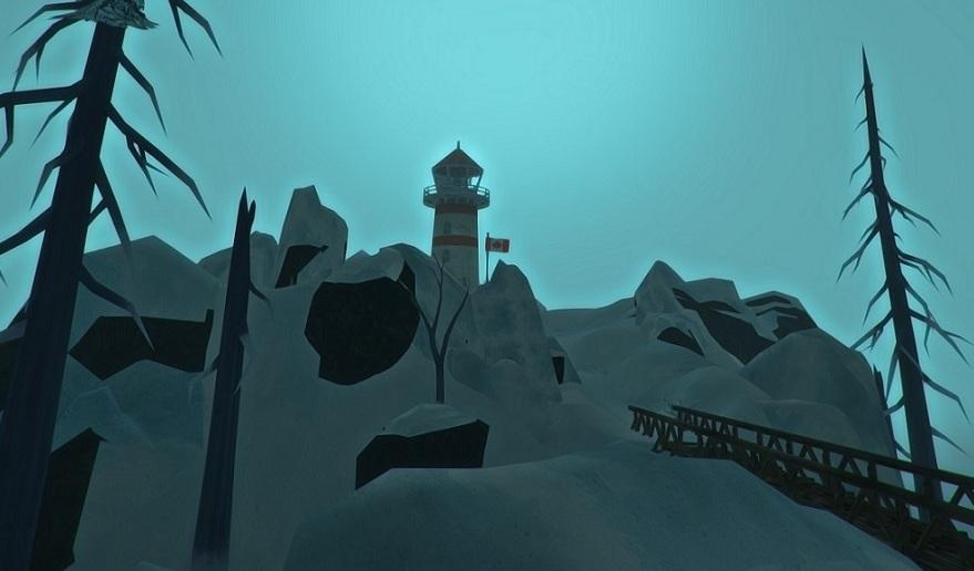 TheLongDark_LighthouseFog