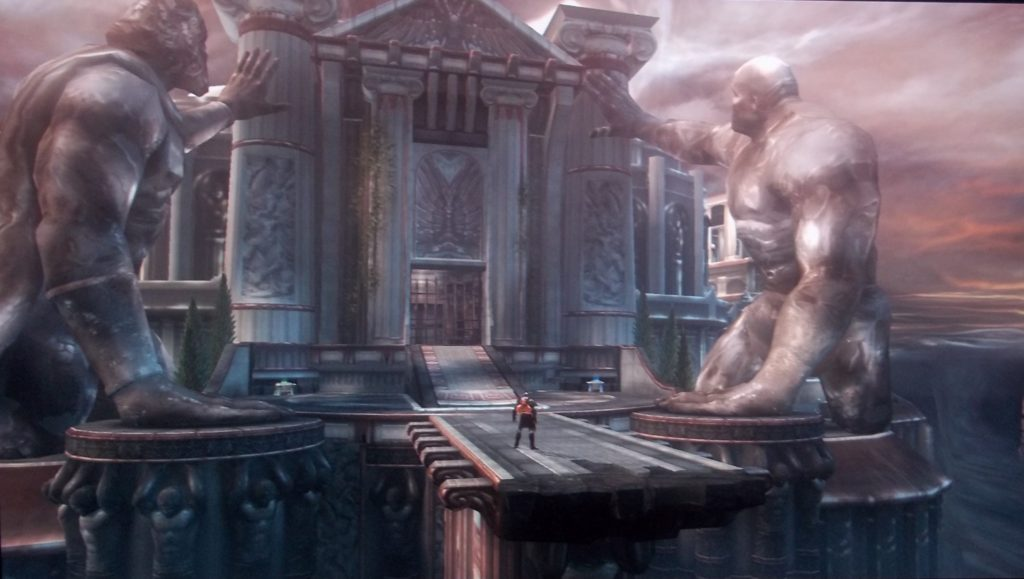 god_of_war_2_temple_of_the_fates_by_flaredrafire-d4ovyg0
