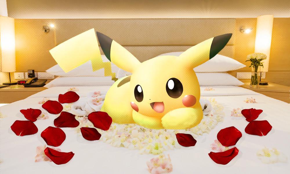 how-do-pokemon-fuck-body-image-1469115738-size_1000