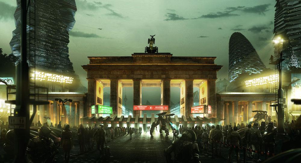 Berlin_Cities_of_2029_DXMD