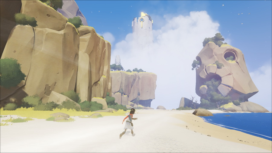TW-08.-RIME-screenshots-3