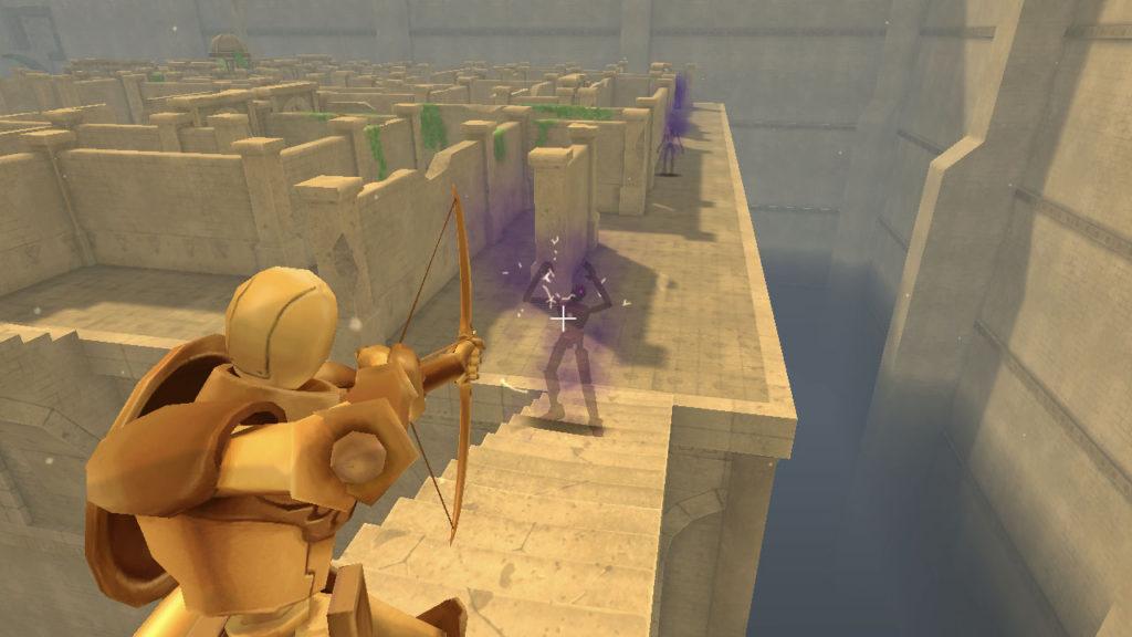 girlandrobot1