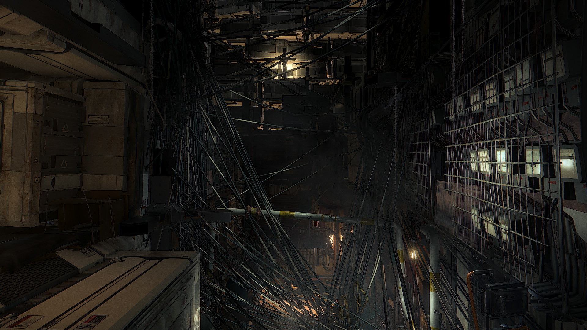 wires1