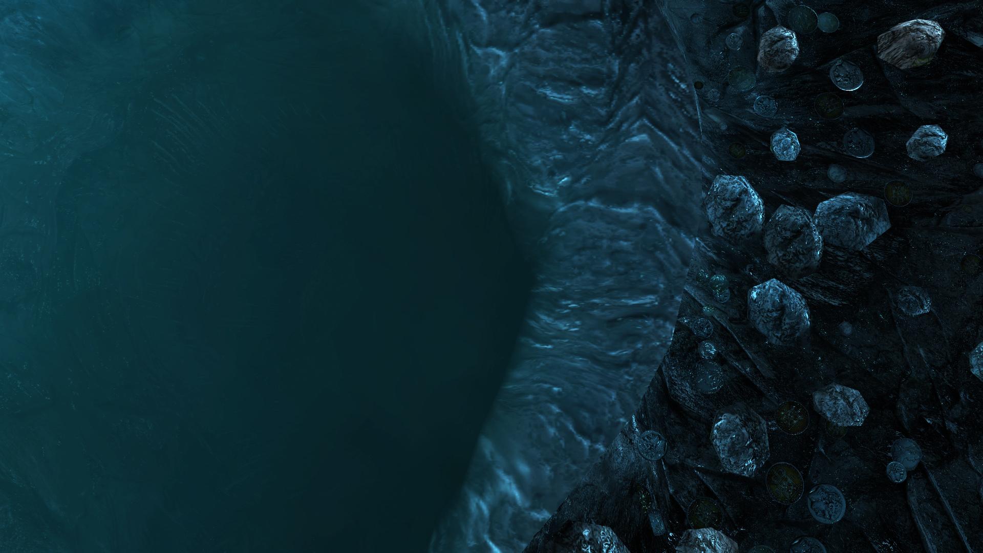 deepdrop