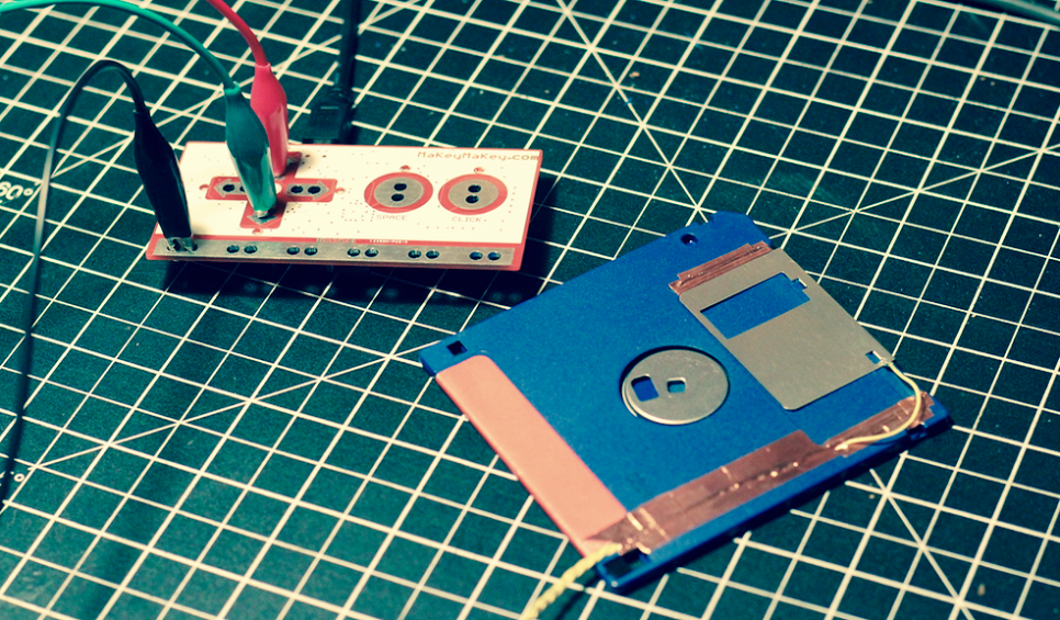 floppy-mr-floppy-makey-makey-card