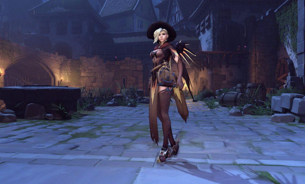 1_witch-mercy