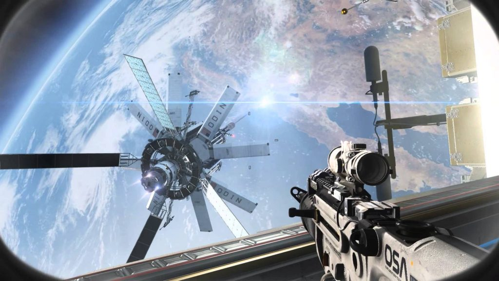 call-of-duty-space-station-odin