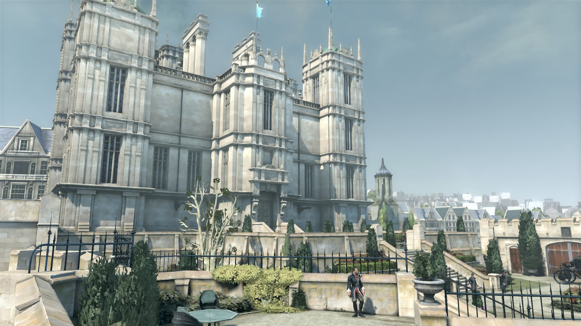 Dishonored® Definitive Edition_20150831113408