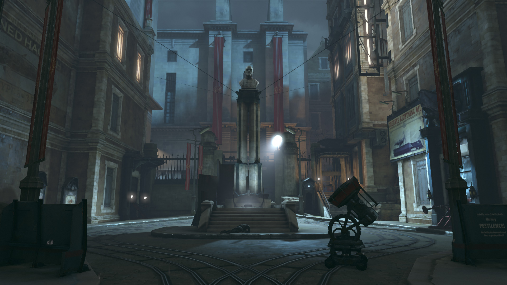 dishonored-definitive-edition_20161011203934