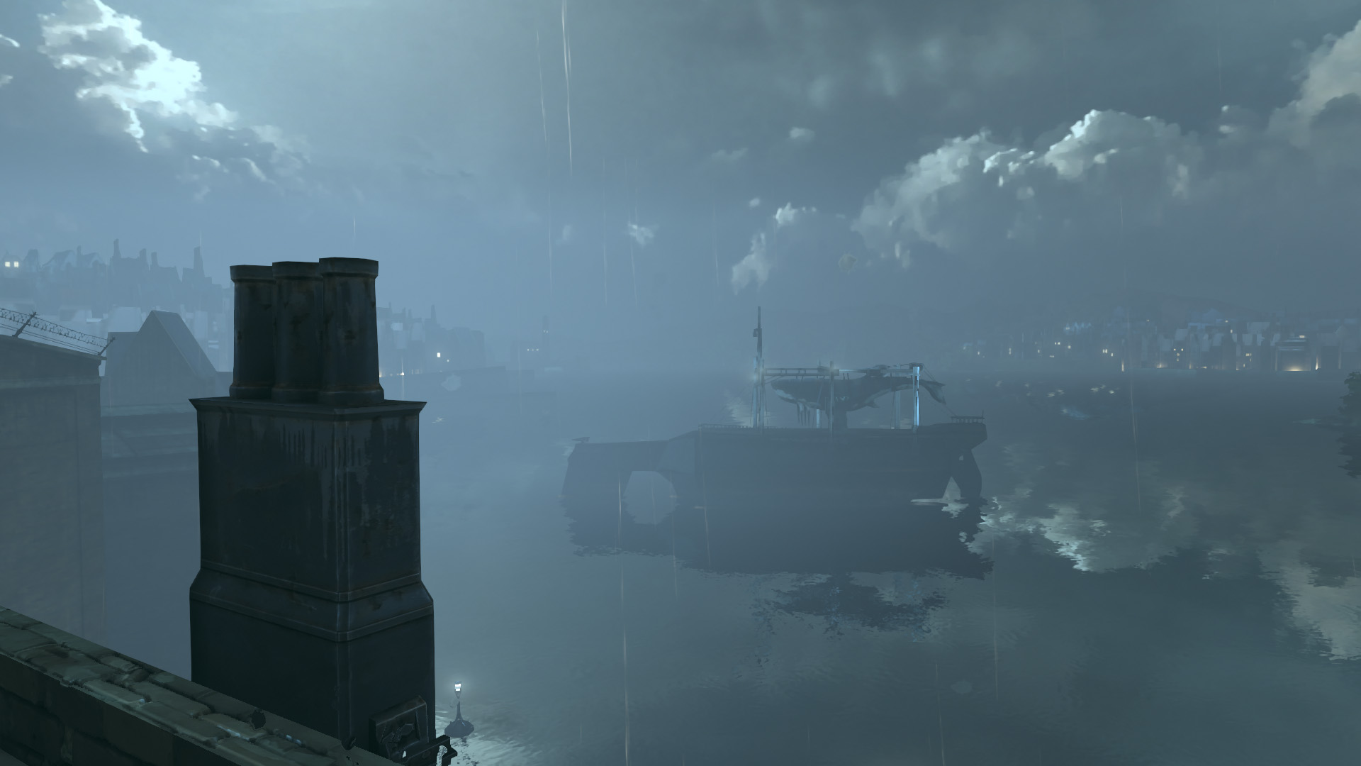 dishonored-definitive-edition_20161011211833