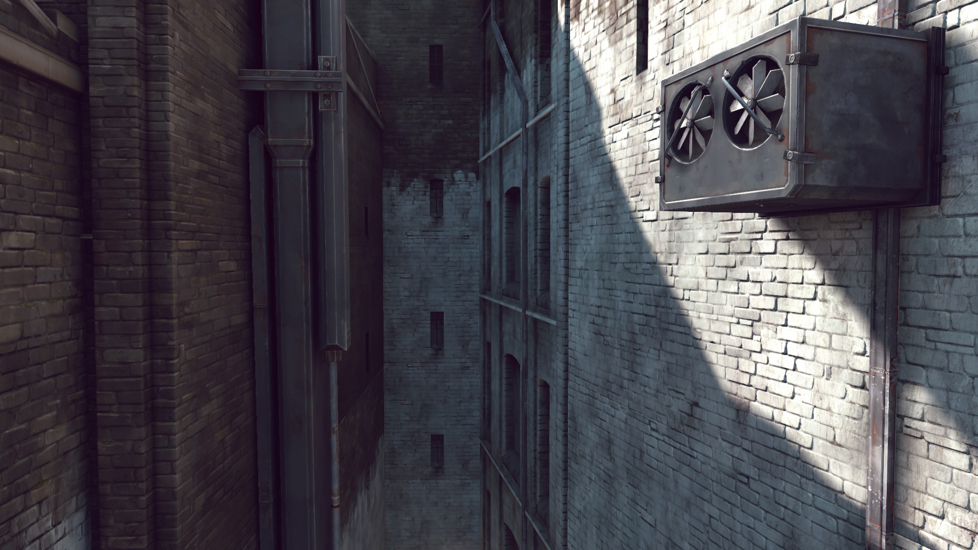 dishonored-definitive-edition_20161011220602