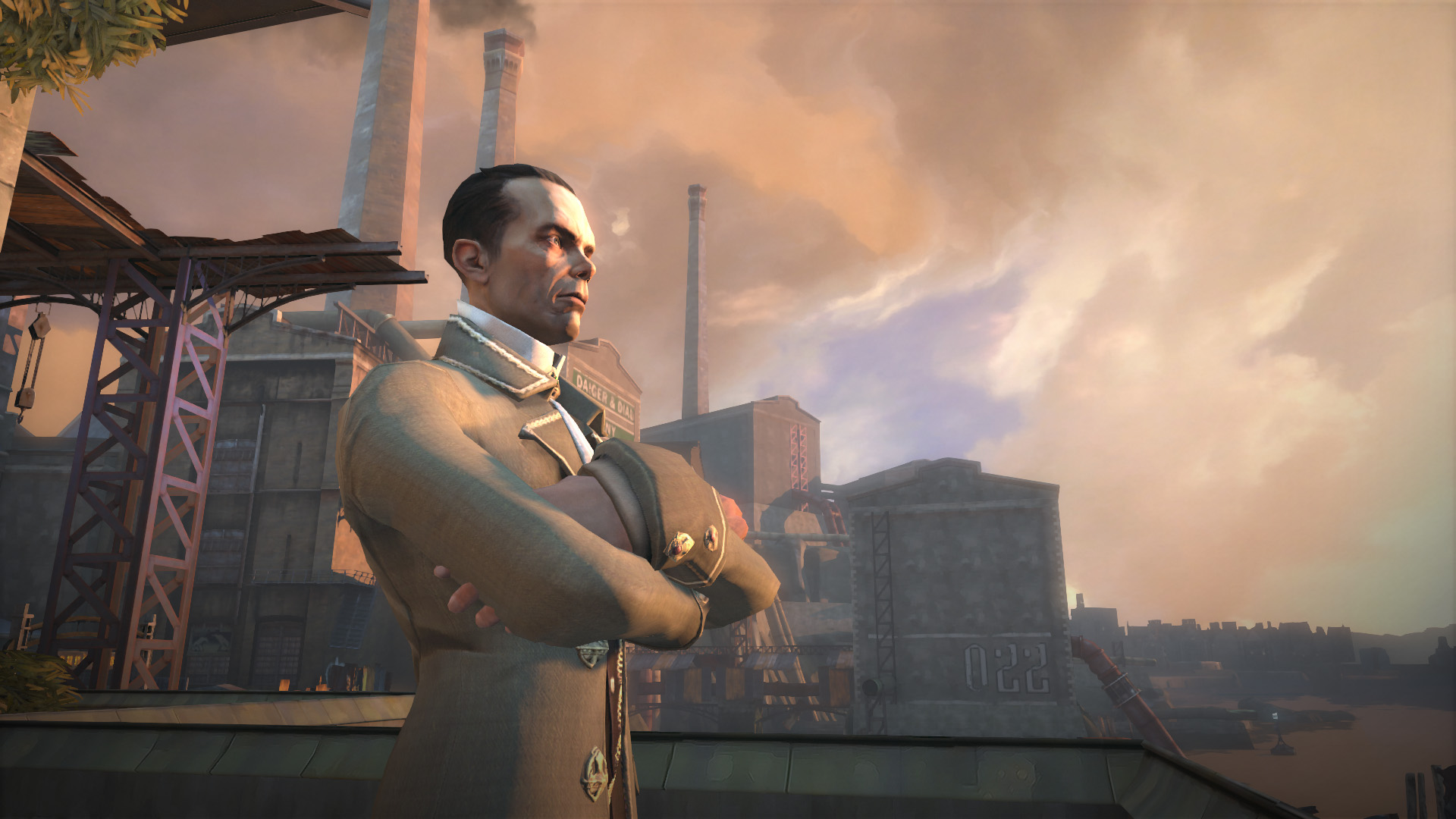 dishonored-definitive-edition_20161011231438
