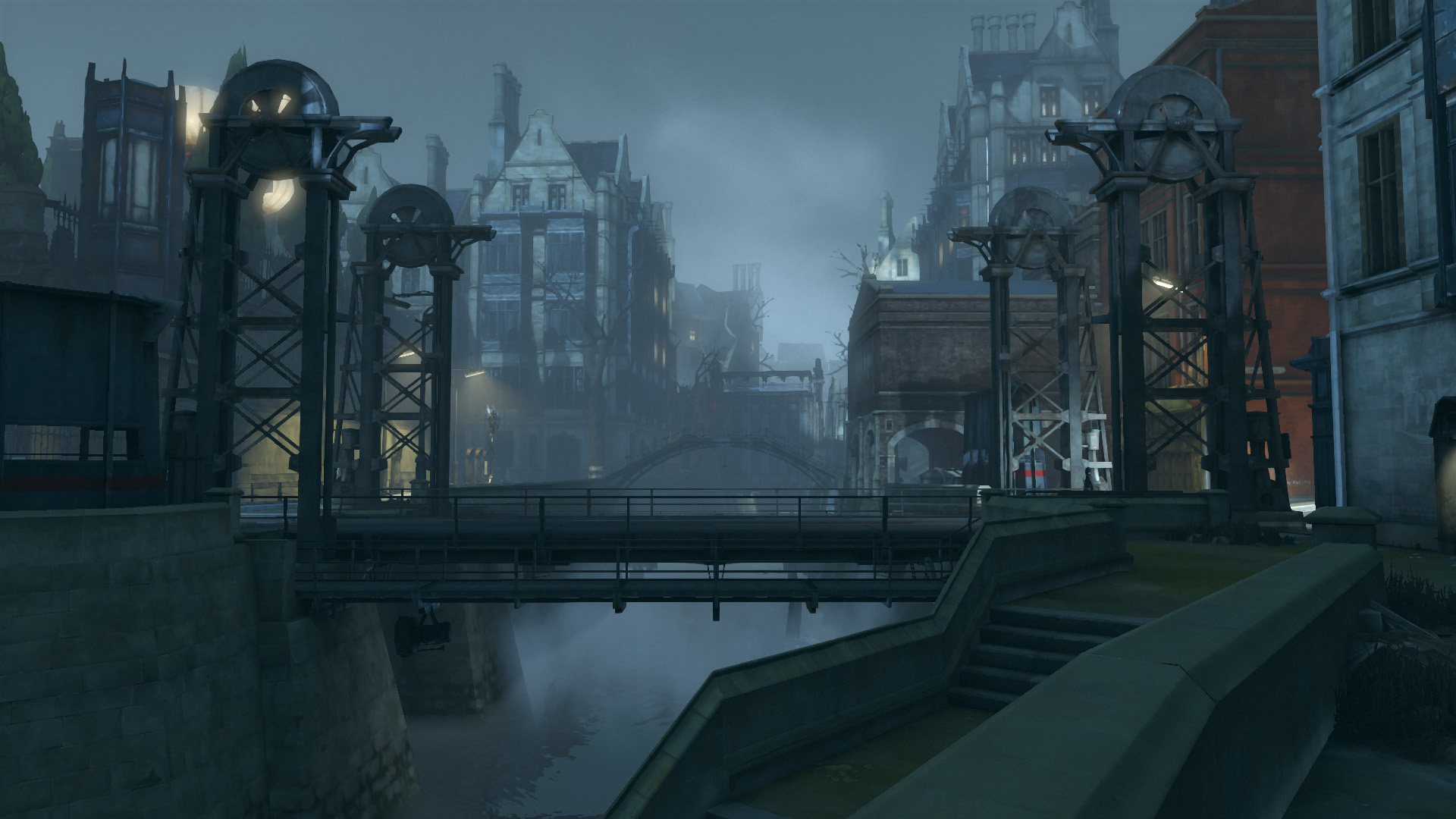 dishonored-definitive-edition_20161012005820