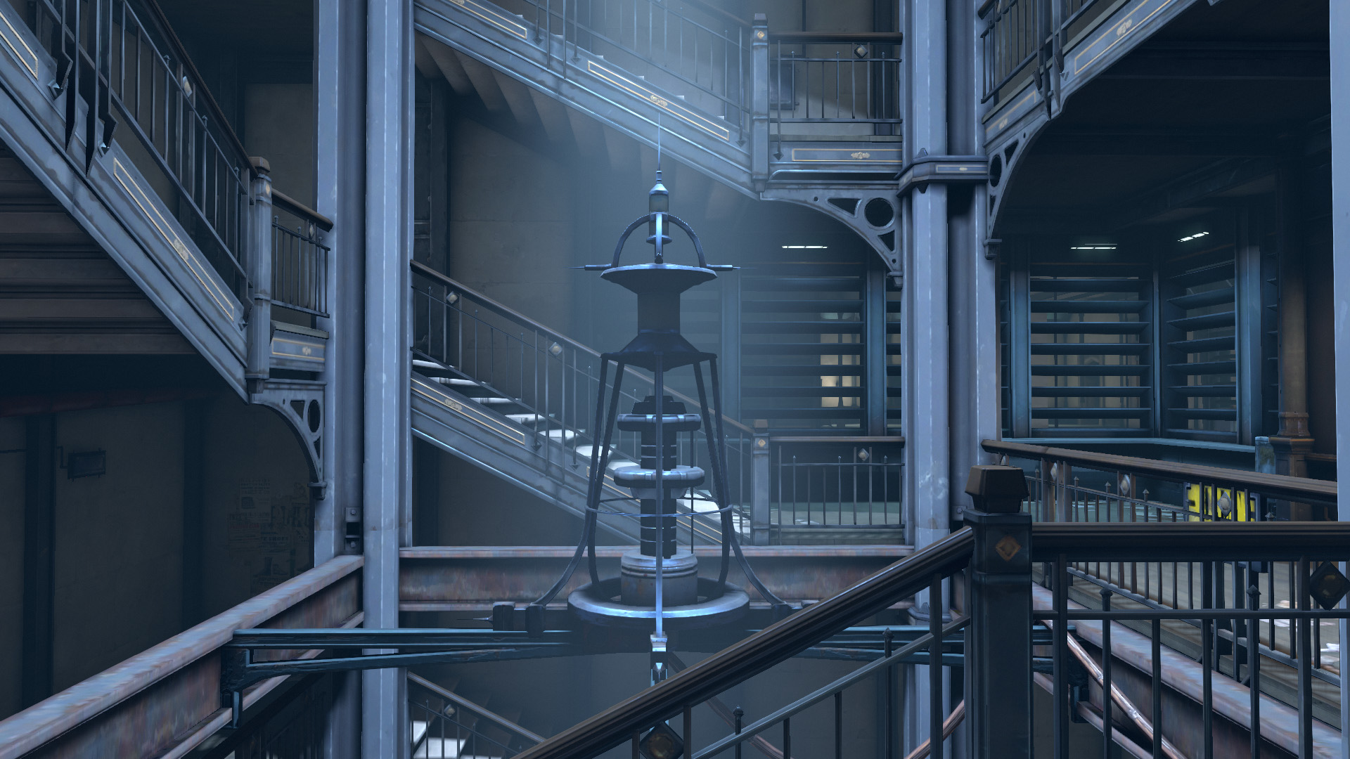 dishonored-definitive-edition_20161012015924
