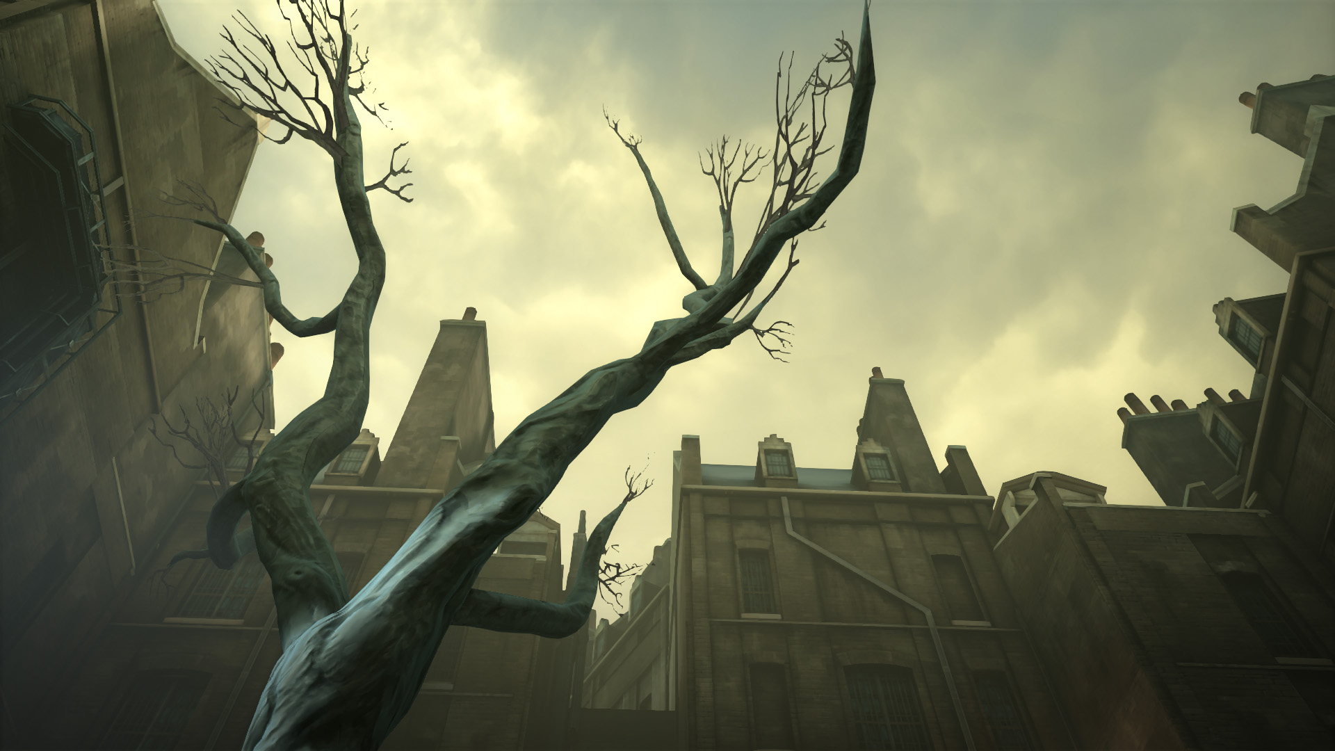 dishonored-definitive-edition_20161012022934