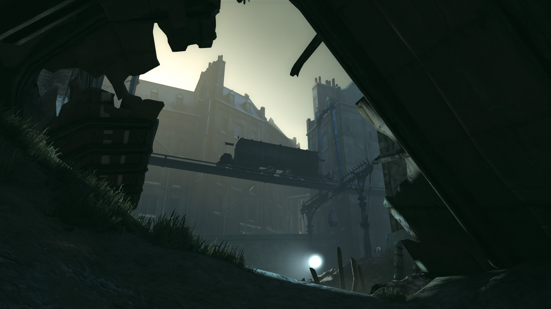 dishonored-definitive-edition_20161012185707