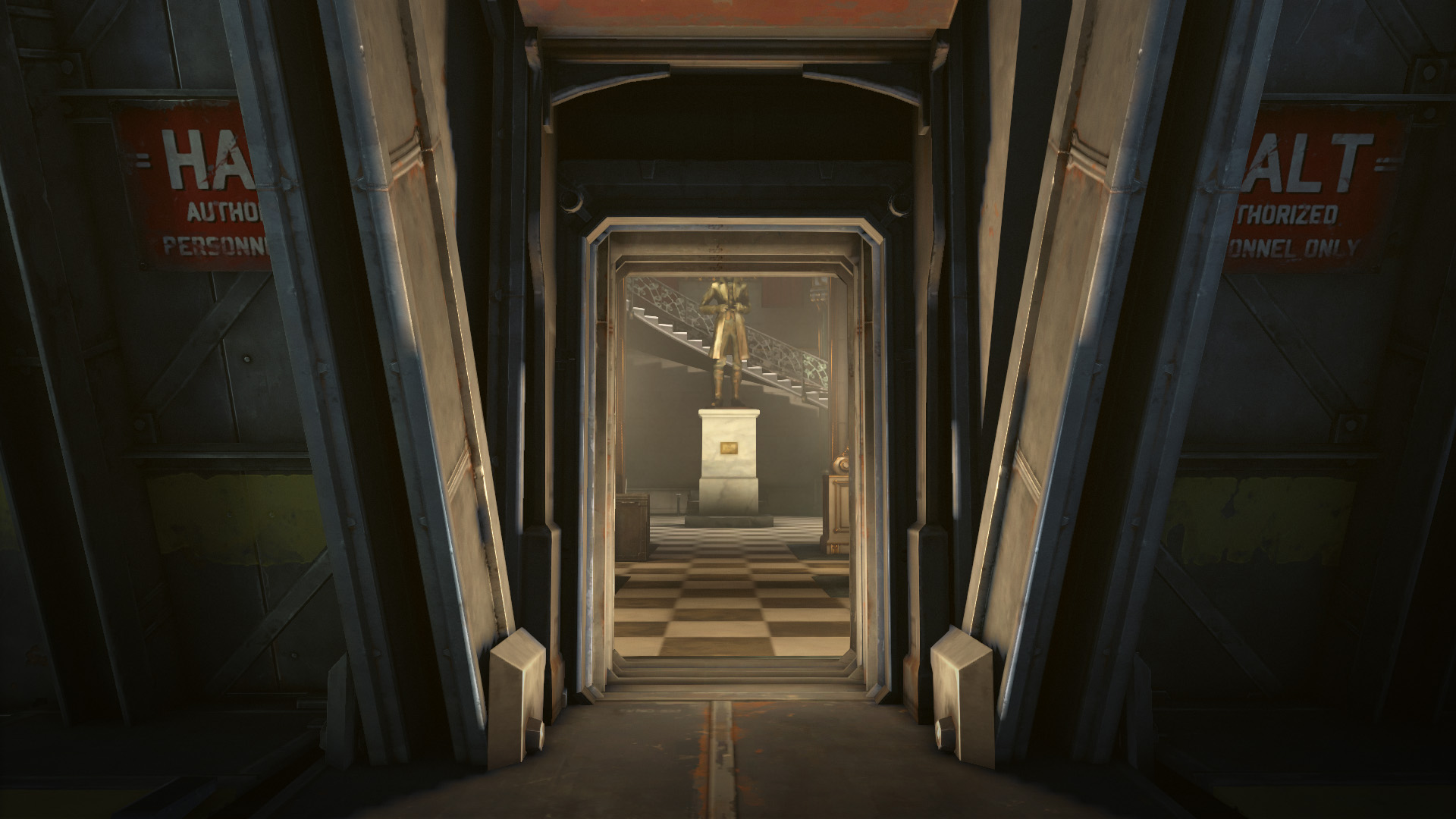 dishonored-definitive-edition_20161012195438