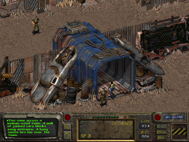 fallout_screenshot_02