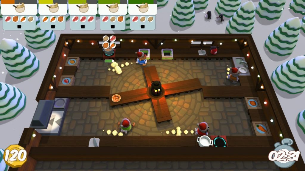 overcooked_festiveseasoning_1