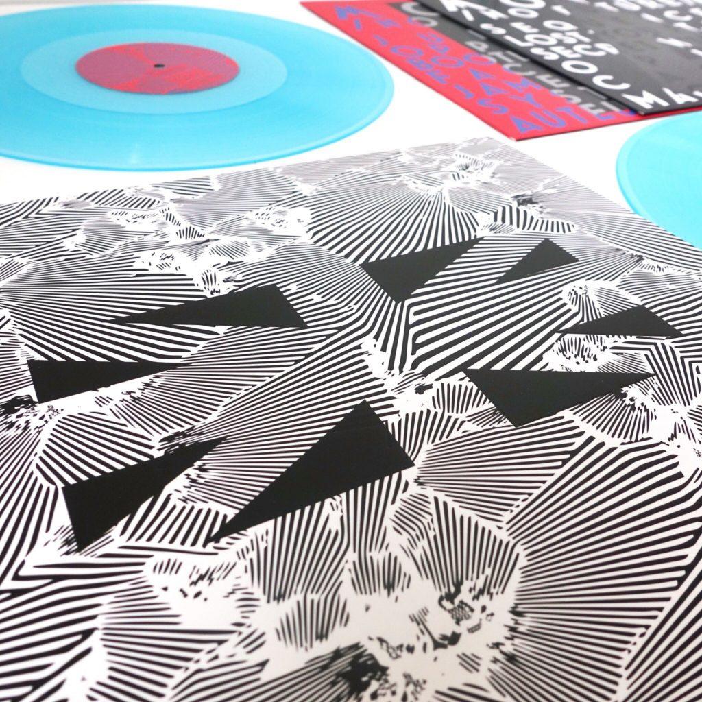 no-future-vinyl