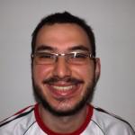 Luiz Roveran