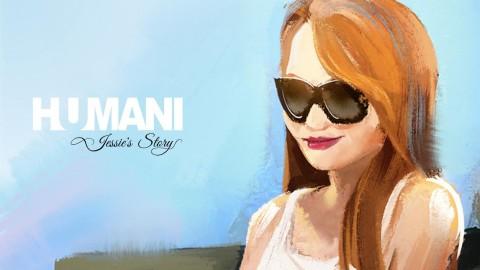 Humani: Jessie's Story