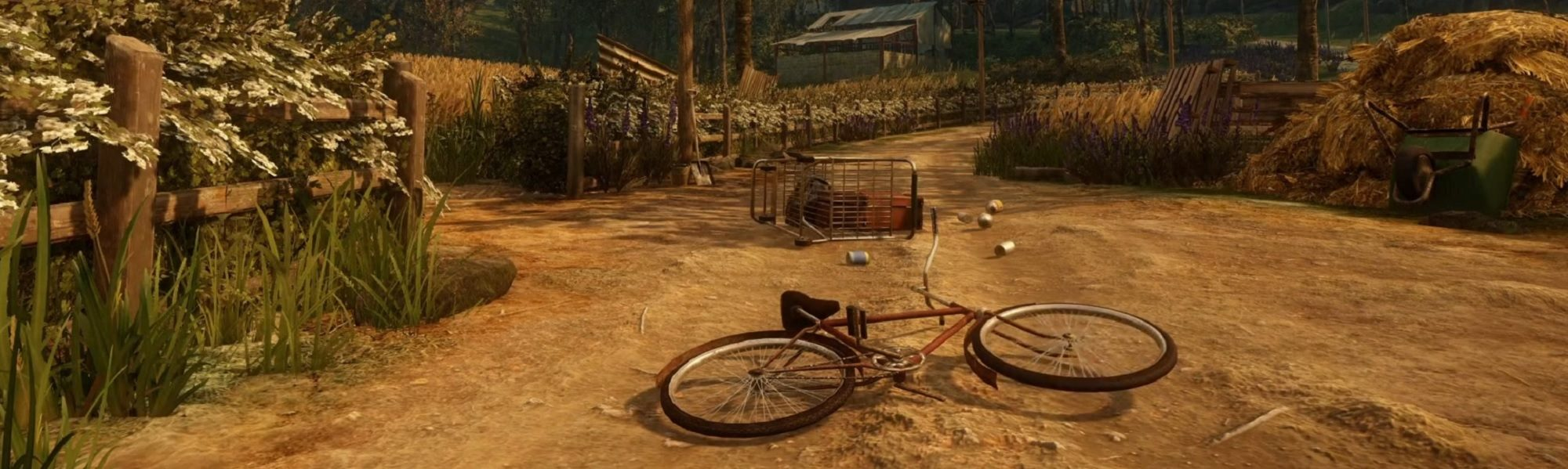 Everybody's Gone to the Capture