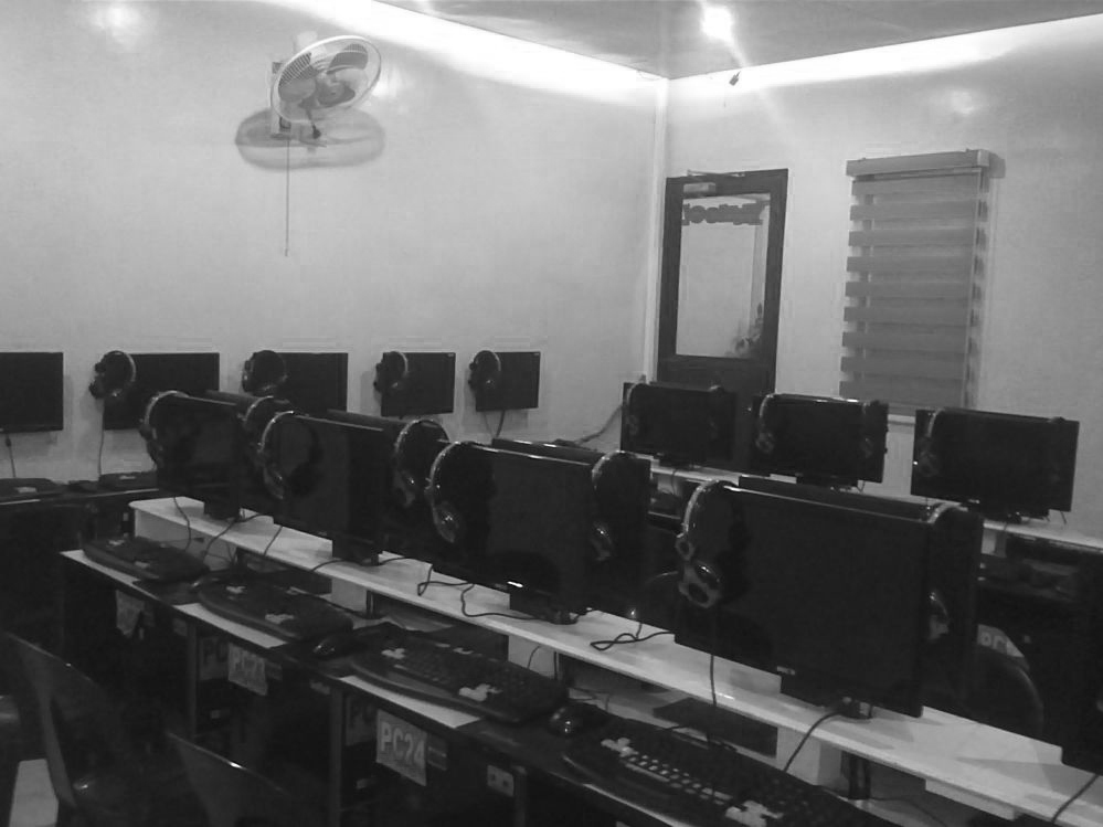 successful-case-in-philippines-cyber-cafe-16