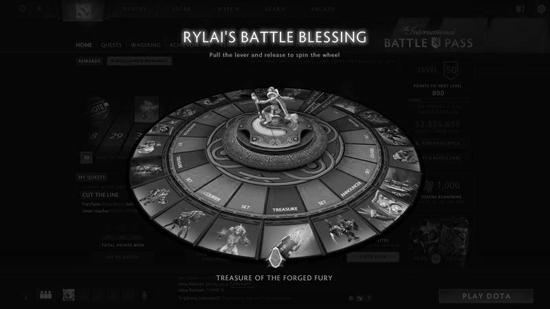 the-international-2016-battle-pass-rylais-battle-blessing